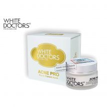 Kem trị mụn tận gốc Acne Pro White Doctors
