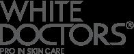 Whitedoctors logo